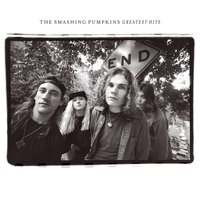 Rotten Apples, The Smashing Pumpkins Greatest Hits — The Smashing Pumpkins