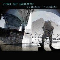 These Times — Tao Of Sound