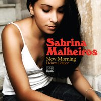 New Morning — Sabrina Malheiros
