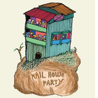 Nail House Party — сборник