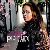 Seguir — Anlly Piantini