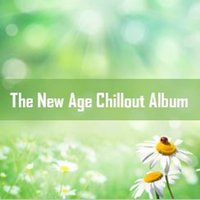 The New Age Chillout Album — Jay Stapley, Celtic Spirit, Twin Peaks, Twin Peaks, Celtic Spirit, Jay Stapley
