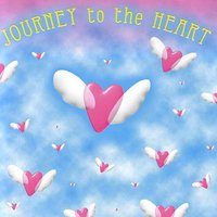 Journey To The Heart, Volume 1 — Steve Anderson