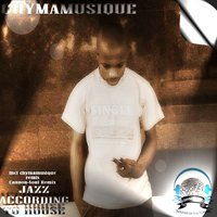 Jazz According to House — Chymamusique