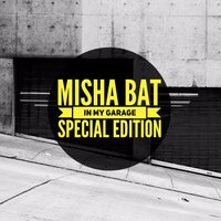In My Garage — Misha Bat