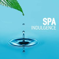 Spa Indulgence — Spa