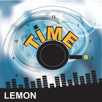 Time — LemON