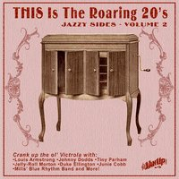 This Is the Roaring 20s, Vol. 2 — сборник