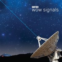 Wow Signals — Shatner