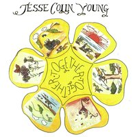 Together — Jesse Colin Young
