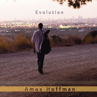 Evolution — Amos Hoffman