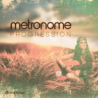 Progression — Metronome