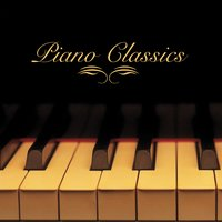 Piano Classics — The Sign Posters