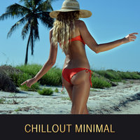 Chillout Minimal — Züell, Peter Pearson