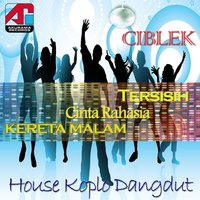 House Koplo Dangdut — сборник