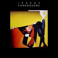 Chronosome — Ikarus
