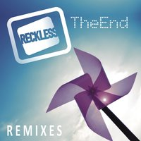 The End — Reckless