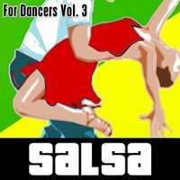 Salsa for Dancers, Vol. 3 — сборник