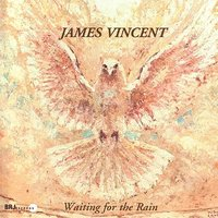 Waiting For The Rain — James Vincent
