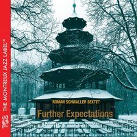 Further Expectations — Roman Schwaller
