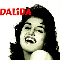 """Serie All Stars Music"" Nº19 Exclusive Remastered From Original Vinyl First Edition (Vintage Lps) — Dalida"