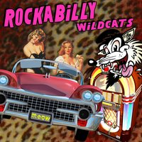Rockabilly Wildcats — сборник