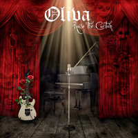 Raise the Curtain — Oliva