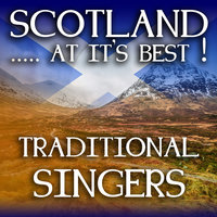 Scotland...at it's Best!: Traditional Singers — David Solley