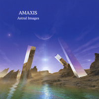 Astral Images — Amaxis