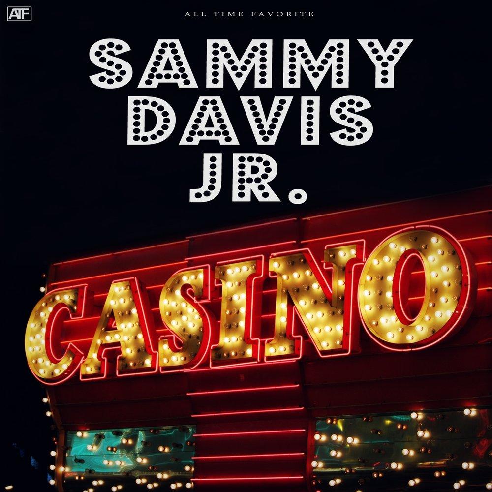 Casino hits music betting casino gambling onlinmw