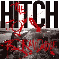 Hitch — The Joy Formidable