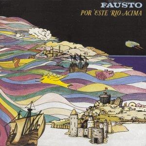 Fausto - A Guerra É A Guerra