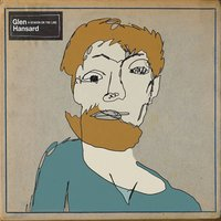 A Season On The Line — Glen Hansard