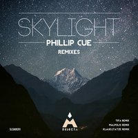 Skylight — Phillip Cue