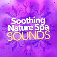 Soothing Nature Spa Sounds — Nature Spa Meditation Music