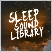 Sleep Sound Library — Sleep Sound Library