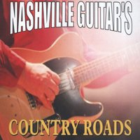 Country Roads — Nashivlle Guitars