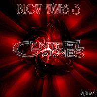Blow Waves Vol. 3 — Cj Ace