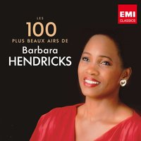 100 Best Barbara Hendricks — Barbara Hendricks