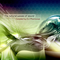 The Natural Waves of Sound Vol.3 — Apocalypse