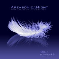 Areasonica Night, Vol. 1 — сборник