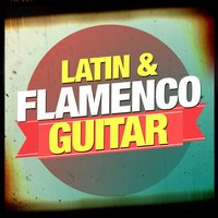 Latin & Flamenco Guitar — Salsa Latin 100%, Flamenco Music Musica Flamenca Chill Out, Salsa Latin 100%|Flamenco Music Musica Flamenca Chill Out