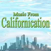 Music From Californication — Union of Sound