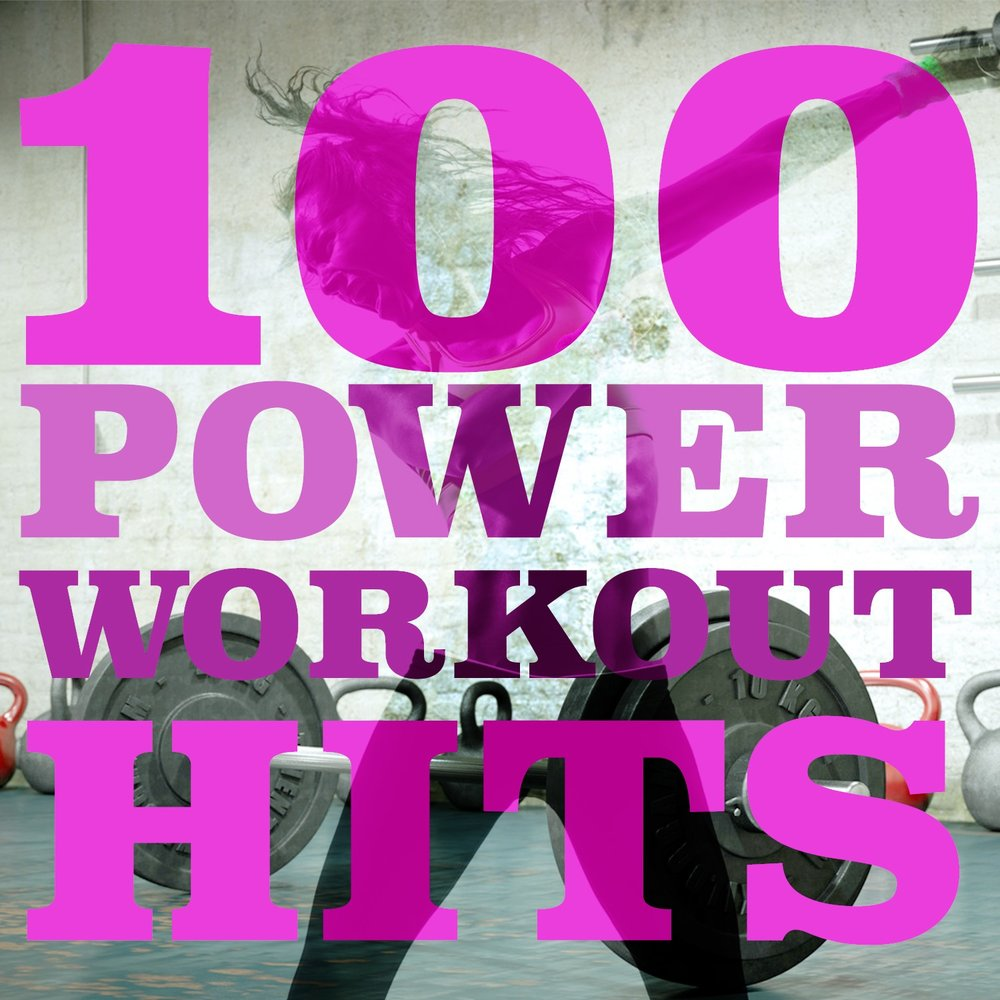 Cinema (130 BPM) — Running Workout Music, Power Workout