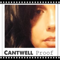 Proof — Cantwell