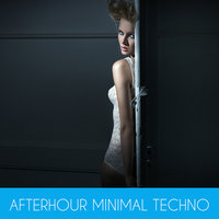 Afterhour Minimal Techno — Rabbit Run
