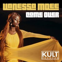 "Kult Records Presents ""Come Over"" — Vanessa Mdee"