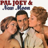 Pal Joey/New Moon — сборник