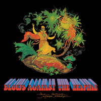 Blows Against The Empire — Paul Kantner/Jefferson Starship