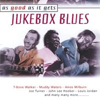 As Good as It Gets: Jukebox Blues — сборник